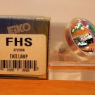 Eiko Projector Lamp FHS 82V 300 Watt 300w Bulb New in OEM box