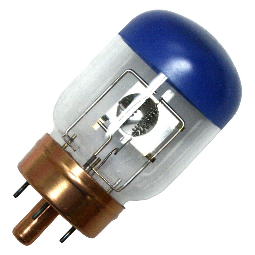 Sylvania CTT-DAX 1000 Watt 120 Volt AV Photo Projector Bulb