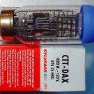 CTT DAX Sylvania 1000 Watt 120 Volt AV Photo Projector Bulb / Lamp Lot of 1