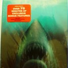 Jaws (VHS, 2000, 2-Tape Set, Anniversary Collector's Edition Double-Pack)