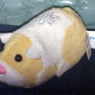 Patches - ZhuZhu Pets