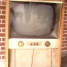 motorola television