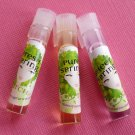 Perfume Oil TESTERS Spring SAMPLES by Four Seasons Fragrance 3 Perfume Oils VEGAN