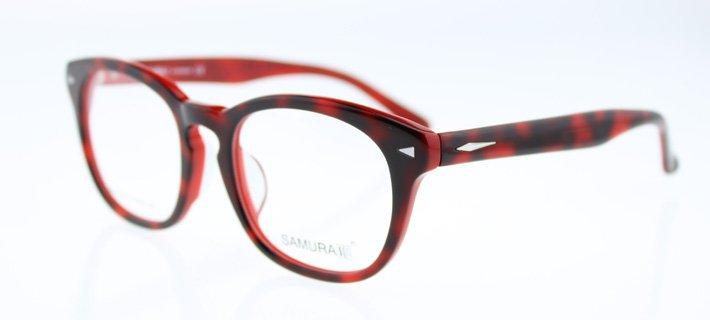 Fashion Brand Vintage Cat Eyeglasses Frames Optical Frame Spectacle Frame Full Rim Eyewear Wine Red