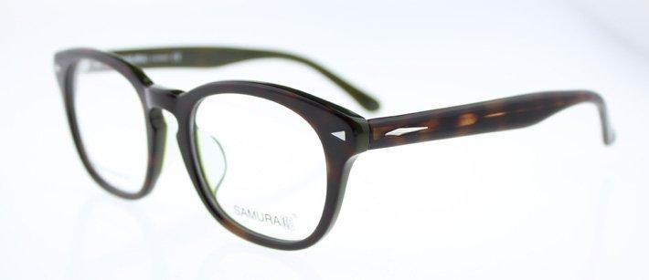 Fashion Brand Vintage Cat Eyeglasses Frames Optical Frame Spectacle Frame Full Rim Eyewear Green