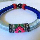 revival national style handmade bracelet