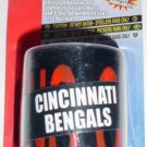 Cincinnati Bengals NFL Tailgating Tape