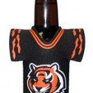 Cincinnati Bengals Bottle Jersey Holder