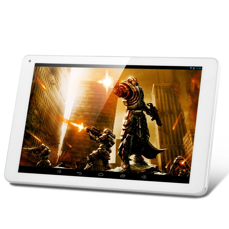 E-Ceros Vision 10.1 Inch Tablet