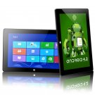 Dual OS Windows 8 Pro Compatible Android