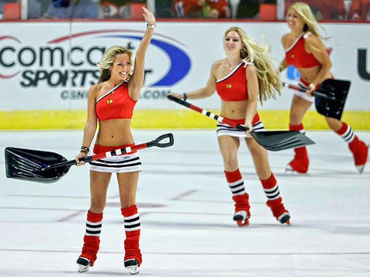nhl-ice-girls-naked-young-shaved-pubes