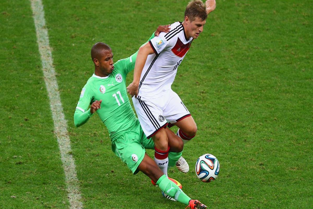 033 - 12 x 8 - 2014 World Cup Finalists - Germany