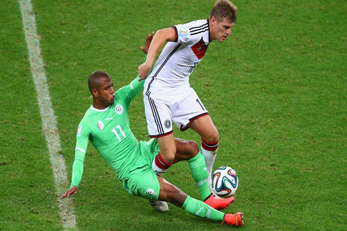 037 - 12 x 8 - 2014 World Cup Finalists - Germany