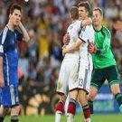 13 - 8 x 6 Photo - Football - FIFA World Cup 2014 WINNERS - GERMANY