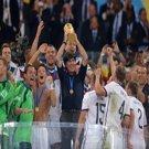 17 - 8 x 6 Photo - Football - FIFA World Cup 2014 WINNERS - GERMANY