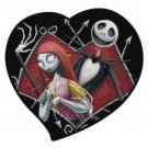 NIGHTMARE BEFORE CHRISTMAS CROSS STITCH PATTERN PDF ONLY