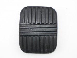 Nissan Quest or Mercury Villager Parking Brake (Emergency Brake) Rubber Cover