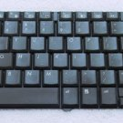 Replacement Laptop Keyboard for HP Compaq Presario CQ60-421NR
