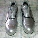 Men puma shoes size 11