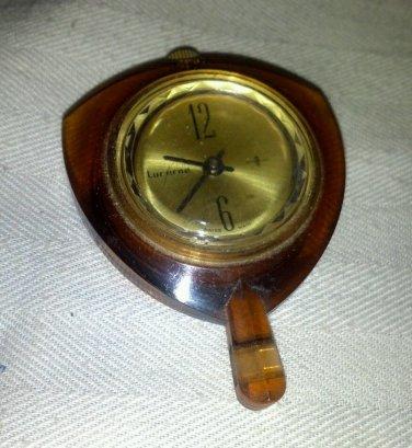 Lucerne women's watch pendant