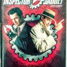 VHS: Walt Disney Home Video INSPECTOR GADGET