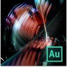 Adobe Audition CS6 (X64)