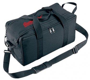 GunMate Range Bag with Removable Hook and Loop Dividers