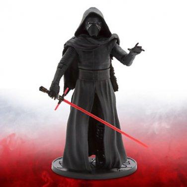 Disney Star Wars: The Force Awakens Kylo Ren Die Cast