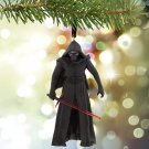 Disney Kylo Ren  Sketchbook Ornament - Star Wars: The Force Awakens