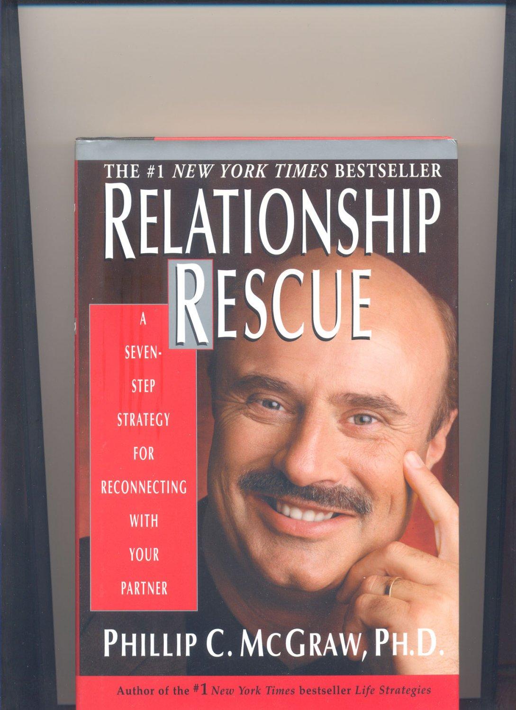 Workbooks relationship rescue workbook : The Relationship Rescue Workbook and Relationship Rescue