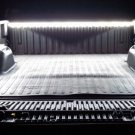 3 pc/Platinum LED Truck Bed Light Kit/ For F250/F350 With Upfitter Switches