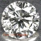 100.65CT HUGE UNBELIEVABLE CHARMING WHITE ROUND ZIRCON