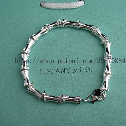 Beautiful 925 Sterling silver  bracelet,new arrival!