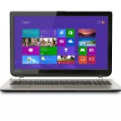 "Toshiba Satellite S55-B5258 16"" Laptop PC Windows Ultra Portable Mobile Notebook Personal Computer"