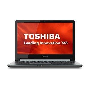 "Toshiba Satellite U945-S4130 14"" Ultrabook Laptop PC Mobile Notebook Computer Ice Blue Fusion"