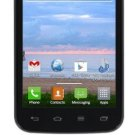 LG Optimus Dynamic II - LG39C - Android Prepaid Phone with Triple Minutes (Tracfone)