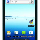 LG LS840 Viper 4G LTE Android Touchscreen Smartphone Sprint CDMA