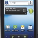NET10 LG Optimus Net No-Contract Touchscreen Prepaid Cell Phone