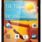 LG Optimus F7 (Boost Mobile)