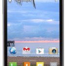 LG Optimus Extreme Net10 Prepaid L40G Cellphone Mobile Cellular Touchscreen Android Smartphone