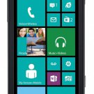 Samsung Ativ Odyssey I930 8GB 4G LTE Verizon / Unlocked GSM Windows 8 Smartphone - Black