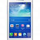 Samsung Galaxy Ace 3 S7275 Factory Unlocked GSM Smartphone - International Version (White)