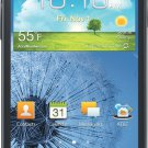 Samsung Galaxy Express I437 Unlocked GSM Phone with 4G