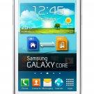Samsung I8262 Galaxy Core Duos Dual Sim Unlocked Smartphone