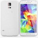Samsung Galaxy S5 SM-G900H 32GB Factory Unlocked Smartphone