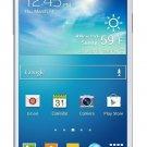 Samsung Galaxy S4 SGH-i337 16GB 4G LTE GSM Unlocked Smartphone (White)