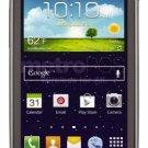Samsung Galaxy Exhibit 4G (Metro PCS) Android Smartphone