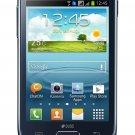 Samsung Galaxy Young S6310i 3G 900/2100 (Deep Blue)