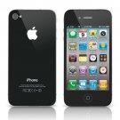 Apple iPhone 4S 64GB - Black (AT&T)