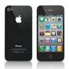 Apple iPhone 4 - 16GB - Black (Unlocked) Smartphone - MC603LL/A